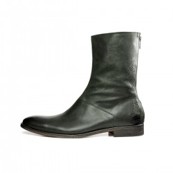 BOOTS EAGLE (Homme)