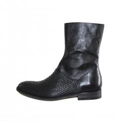 Boots Eagle (femme)
