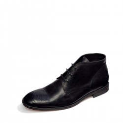 CHUKKA ROSWELL (homme)